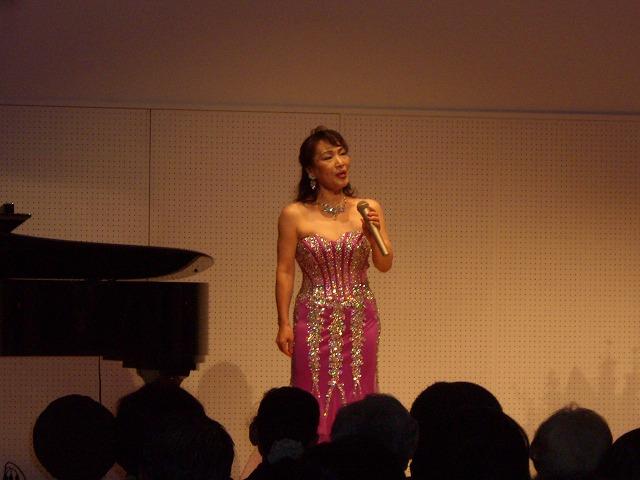 コンサート④