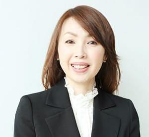講師 長澤さおり氏